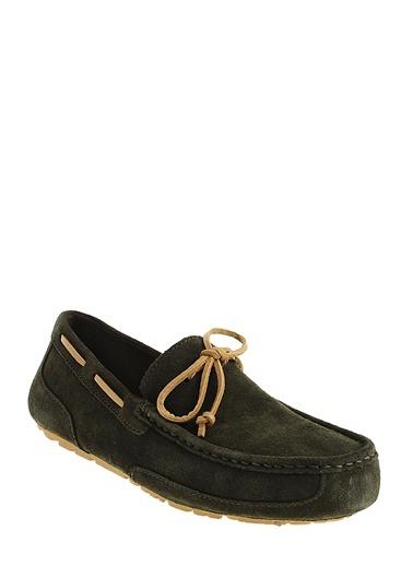 Casual Ayakkabı-UGG